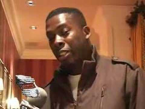GZA Speaks On 50 Cent & Soulja Boy