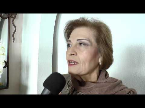 Reunión de Procuradora con Abogados en Ensenada