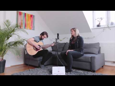 Without You - Avicii (Cover) by MaCover