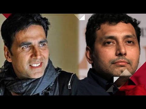 Akshay Kumar To Do A Cameo In Neeraj Pandey's Next | Bollywood News
