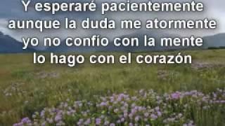 Esperar en Ti   Jesus Adrian Romero