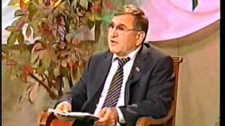 Oksana Asalanova,Nahid Mammadov,CeyhunMuradov