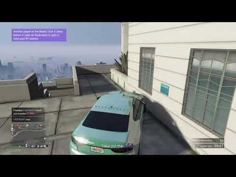 Gta 5 car meet live road to 900 subs