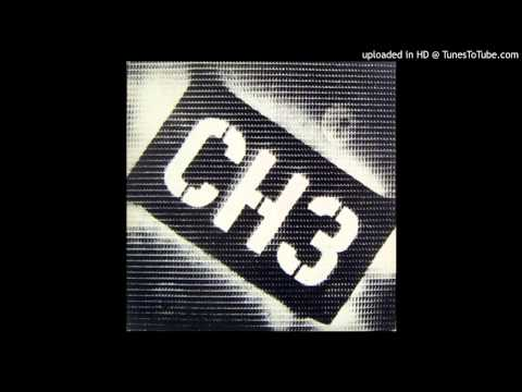 Channel 3 - Manzanar