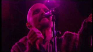 Watch Tim Booth Discover video