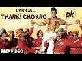 Download Exclusive: 'Tharki Chokro' Full Song with LYRICS | PK | Aamir Khan, Sanjay Dutt | T-Series MP3 song and Music Video
