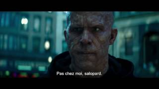 Deadpool 2 | no good deed hd | français / vost