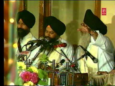 Bhai Jasbir Singh Khalsa-Part1-Shimla Samagam