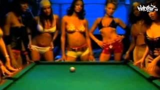 Watch Nelly Work It video