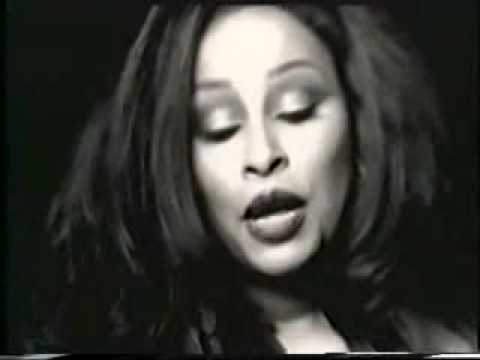 Chaka Khan - This Crazy Life Of Mine