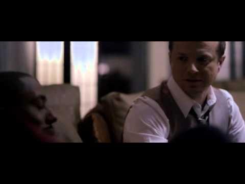 Battlefield America - Film Complet En Français