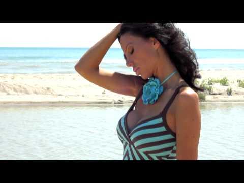 Таня Паскова - SMS любов