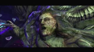 download lagu Halo Creatures Lie Here Dubstep Remix gratis