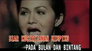 Watch Krisdayanti Belum Juga Datang video