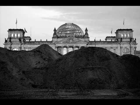 Marlene Dietrich - Das ist Berlin