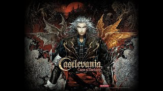 Castlevania: Curse of Darkness - Part 25