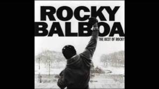 download lagu Rocky Theme. Gonna Fly Now 6. Bill Conti. 2006. gratis