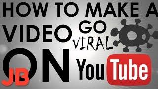 How To Make Viral Video On Youtube || VIRAL VIDEO || JUGADI BENIWAL ||