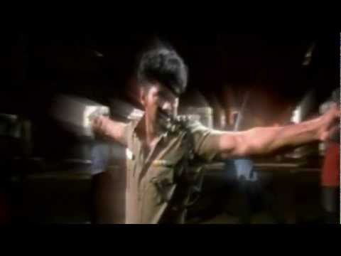 Pokiri Theme Music Remix video