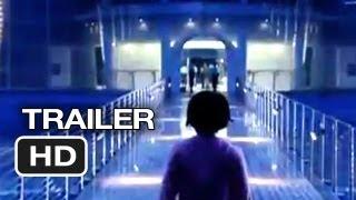 Ninja Masters TRAILER 1 (2013) - Martial Arts Movie HD