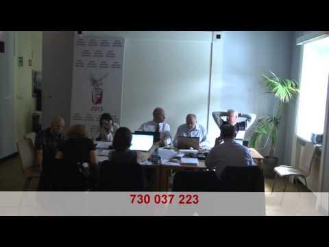 BIURO INTERWENCYJNE RKW 24 MAJA : Porady, Ostrzeżenia, Interwencje