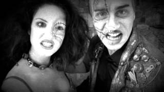 RED BEAST THEATRE  The Gothic Horror Show