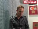 Jason Donovan interview