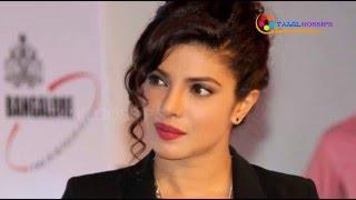 Priyanka Chopra to be a presenter at Oscars 2016