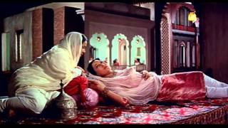 pakeezah Indian Movie video 2