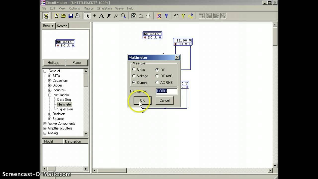 Circuit maker 2000 free download