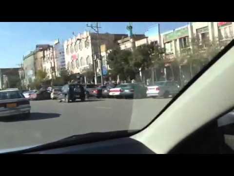 Herat city 04/11/2014
