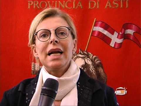 Notizie del Giorno Asti 4 Ottobre 2012