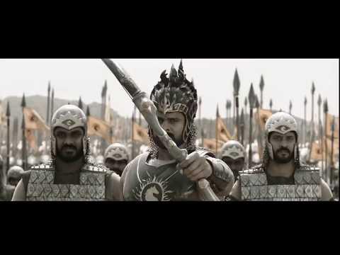 Bahubali 3 official trailer in hindi 2018 thumbnail