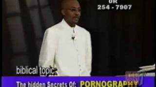 The Hidden Secrets Of Porn. (part 1 of 5)