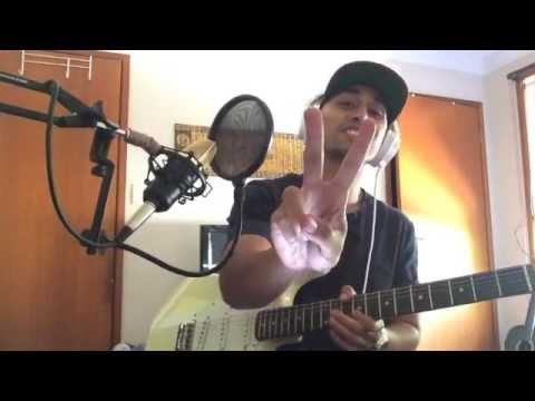 LOVE YOURSELF - JUSTIN BIEBER (Cover Song)