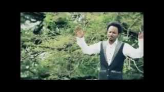 Asegid Abebe - Feqer Neh