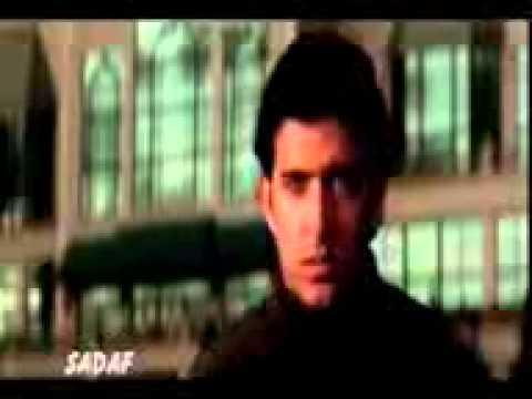 Saxy Video(arya) video