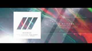 download lagu Doug Meadows /// Maverick Feat. Logan Paul, Mark Dohner gratis