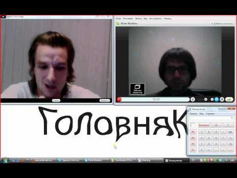 prilozhenie-v-kontakte-golaya-pravda