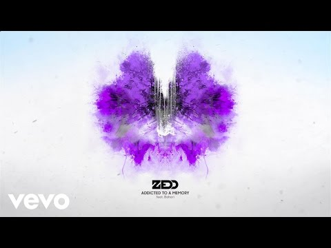 Zedd - Addicted To A Memory
