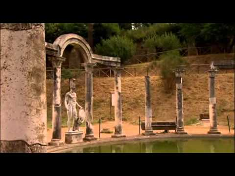 Ch4Lost.Worlds.The.Story.of.Archaeology.clip1