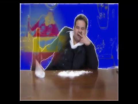 Vicente Fernandez-Los Dos Compadres
