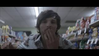 Charlie Worsham New Song