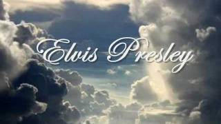 Watch Elvis Presley Milky White Way video
