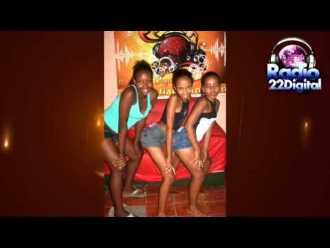 BONDE DAS PERIGOSAS 2012 PROD DJ SAPAO RADIO 22 DIGITAL OK