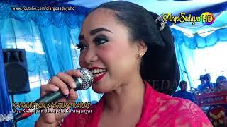 IRENG MANIS SESIDEMAN (HD) Karawitan Kartika Raras Cokek Dangdut Indonesia