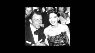 Watch Frank Sinatra Night video