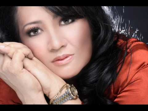 Arie Koesmiran.....kenangan Desember.wmv video