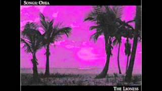 Watch Songs Ohia Baby Take A Look video