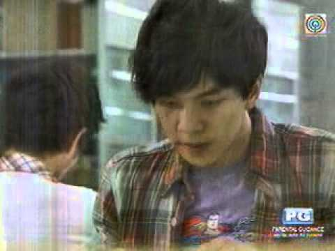 My Gf Is A Gumiho Episode 4-part 5 Of  5 (tagalog) video